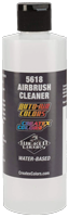 Createx Airbrush Cleaner (480ml)