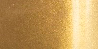 Createx Wicked Pearl Gold 2oz (60ml)
