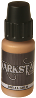 Darkstar Molten Metals Royal Gold (17ml)