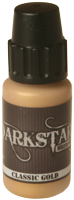 Darkstar Molten Metals Classic Gold(17ml)