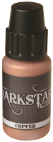 Darkstar Molten Metals Copper (17ml)