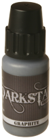 Darkstar Molten Metals Graphite (17ml)