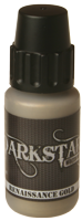 Darkstar Molten Metals Renaissance Gold (17ml)