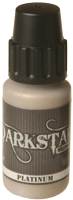 Darkstar Molten Metals Platinum (17ml)