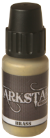 Darkstar Molten Metals Brass (17ml)