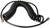 Cooling Hose for Moisture Filters
