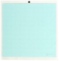 "Cutting Mat / Carrier Sheet 12"" x 12"""