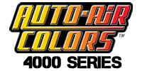 Auto-Air 4000 Series Video