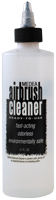Medea Airbrush Cleaner 4oz (118ml)