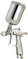 Iwata G-Series G5 Gravity Feed Airbrush-Gun