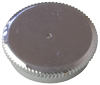 1/4oz (7.3ml) Cup Lid for HP-SB / SBP / SBS / CM-SB