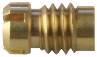 Needle Packing Screw for NEO TRN