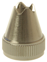 0.4mm Air Cap for RG-3