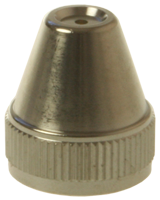 0.6mm Air Cap for RG-3