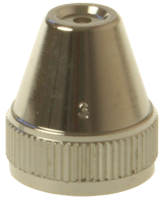 1.0mm Air Cap for RG-3