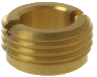Air Valve Seat Screw for RG3, LPH-50, G3/5/6