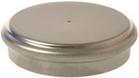 Fluid Cup Lid for PC-61 cup