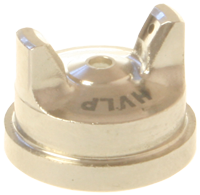 Air Cap for LPH-50