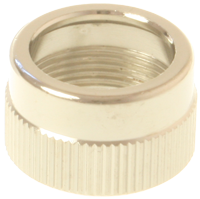 Air Cap Cover Ring for LPH-50