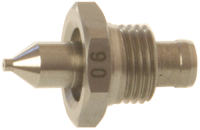 0.6mm Fluid Nozzle for LPH-50
