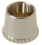 Needle Cap for HP-A / B / SB / AP / BP / SBP / AH / BH