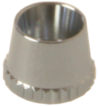 Needle Cap for HP-C / BC / BC2 / CP / BCP / CH / K-CH