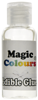 Magic Colours™ Edible Glue (28g)