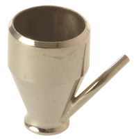 1/4oz (7cc) Metal Colour Cup for F