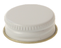 1/2oz Lid with gasket