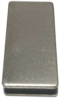 SharpenAir™ Replacement Stone - 1200 Grit