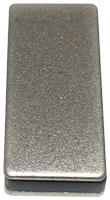 SharpenAir™ Replacement Stone - 600 Grit