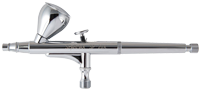 Sparmax SP-20X airbrush with Preset Handle [NEW | UNUSED | EX-DISPLAY]