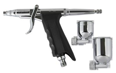 Sparmax GP-35 Pistol Trigger Airbrush