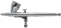 Sparmax MAX-4 Airbrush with Pre-set Handle and Crown Cap