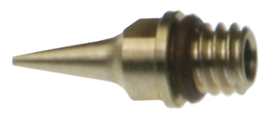 0.2mm Nozzle for Sparmax SP-20X