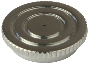 Cup Lid for Sparmax SP-35 / Premi-Air G35