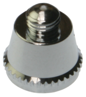 Nozzle cap for Sparmax DH-125