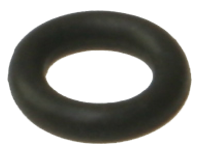 O-ring for side cup for Sparmax DH-125
