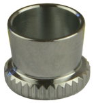 Needle cap for Sparmax GP-35/50