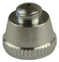 0.35mm Nozzle Cap for Sparmax GP-35