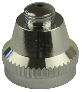 0.5mm Nozzle Cap for Sparmax GP-50