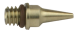 0.35mm Nozzle for Sparmax GP-35
