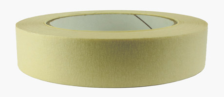 General purpose masking tape (24mm x 45m)