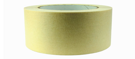General purpose masking tape (48mm x 45m)
