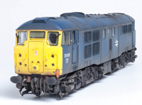 Airbrushing for Railway Modellers Training Course - George Dent 