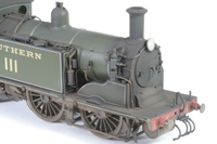 Airbrushing & Weathering Techniques for Railway Modellers Training Course - Mick Bonwick (23 October 2019)