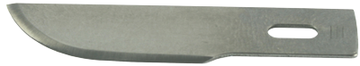 X-Acto No.22 Long Curved Carving Blade x 5