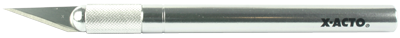 X-Acto No.2 Medium-weight Precision Knife