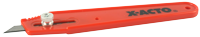 X-Acto No.8R Light-weight Retractable Utility Knife