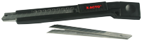 X-Acto Snap-off Blade Light-duty Knife
